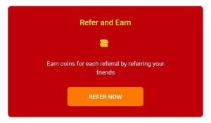 Aadhan App Refer Earn Offer