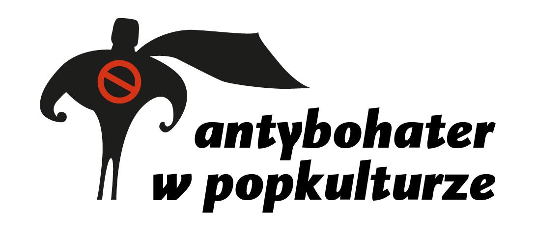 https://i1.wp.com/tricksterzy.pl/wp-content/uploads/2014/03/antihero-fin.jpg