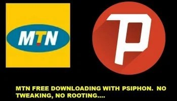 MTN psiphon cheat MTN Free Browsing Cheat: Working MTN Data Cheat August 2019 MTN Free Browsing Cheat: Working MTN Data Cheat August 2019 MTN PSIPHON