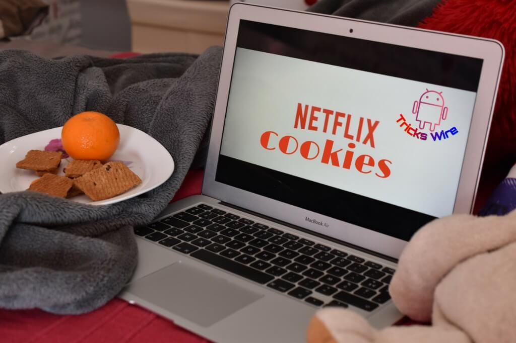 Netflix Cookies September 2019 Hourly Updated [100% Working]