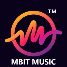 Mbit MOD APK (No Watermark)