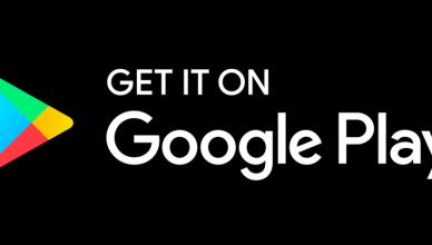 free app google play store