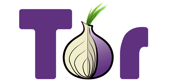 protect PC online with Tor