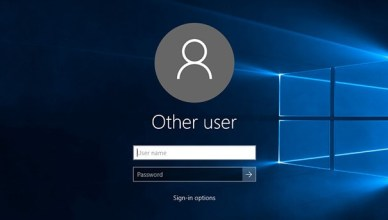 How to Bypass Windows 10 Login Password in 6 Ways.