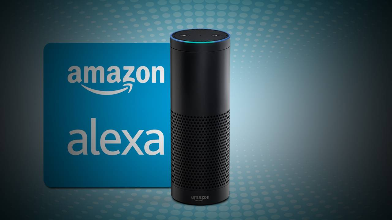 game changer from amazon alexa tricky bell. Black Bedroom Furniture Sets. Home Design Ideas