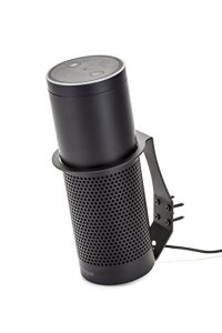 Best Amazon Echo accessories