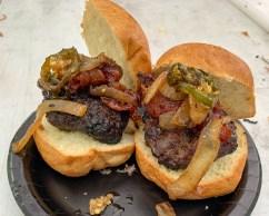 Burger-Sliders-