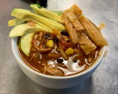 CT-Soup