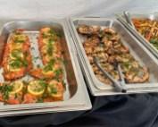 Thai-Dinner-