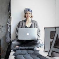 tricky top 5: meine seo tipps für deinen erfolgreichen blog!