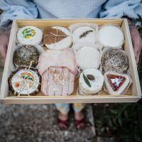 #francebonappetit - auf kulinarischer reise durch die provence