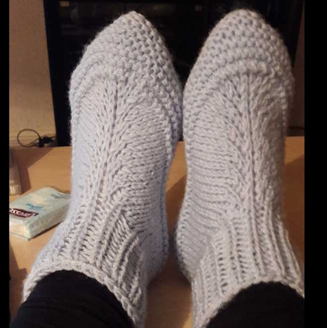 1-chaussons7