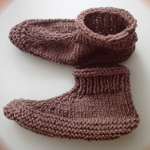 chaussons10