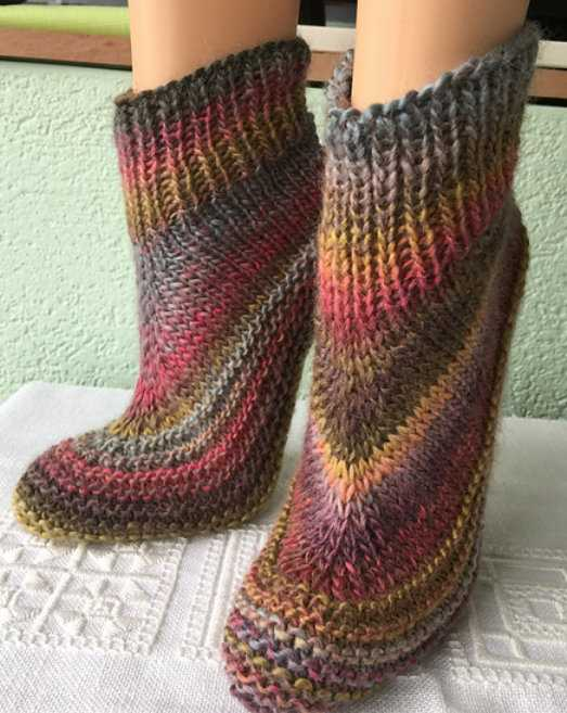 chaussons9