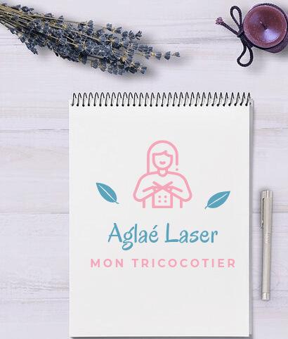 tricocotier blog aglé laser