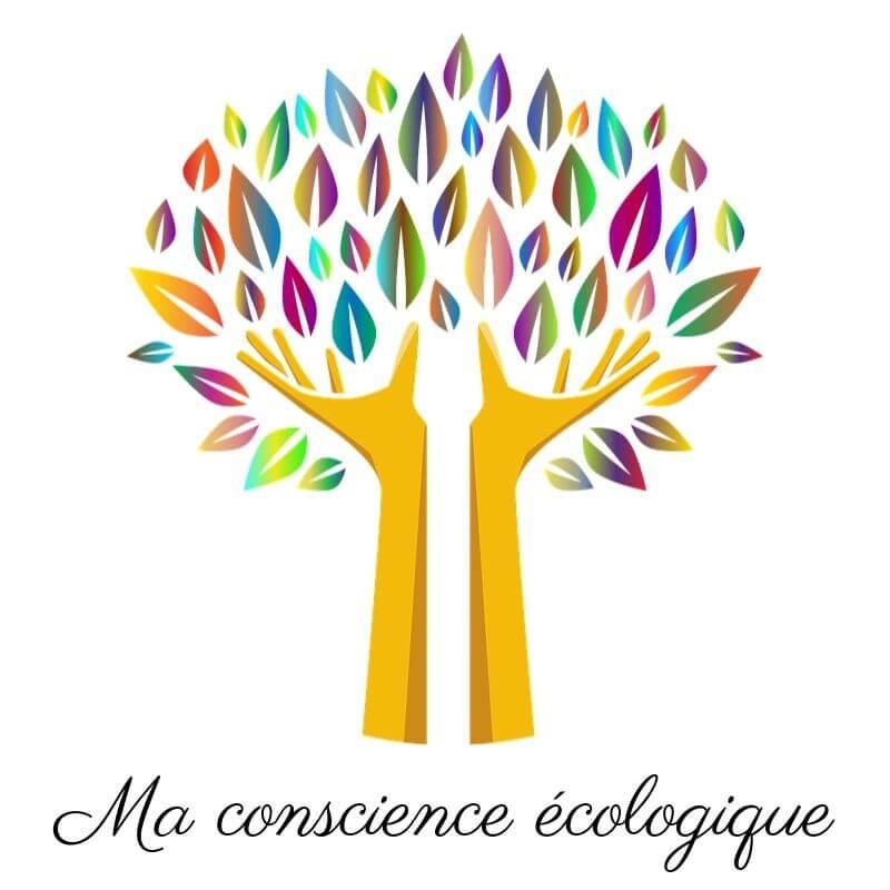 Ma conscience écologique