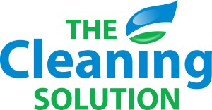 CleanSolLogo_Glossy
