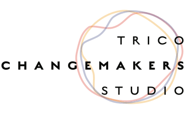 Trico Changemakers Studio: Bringing Worlds Together
