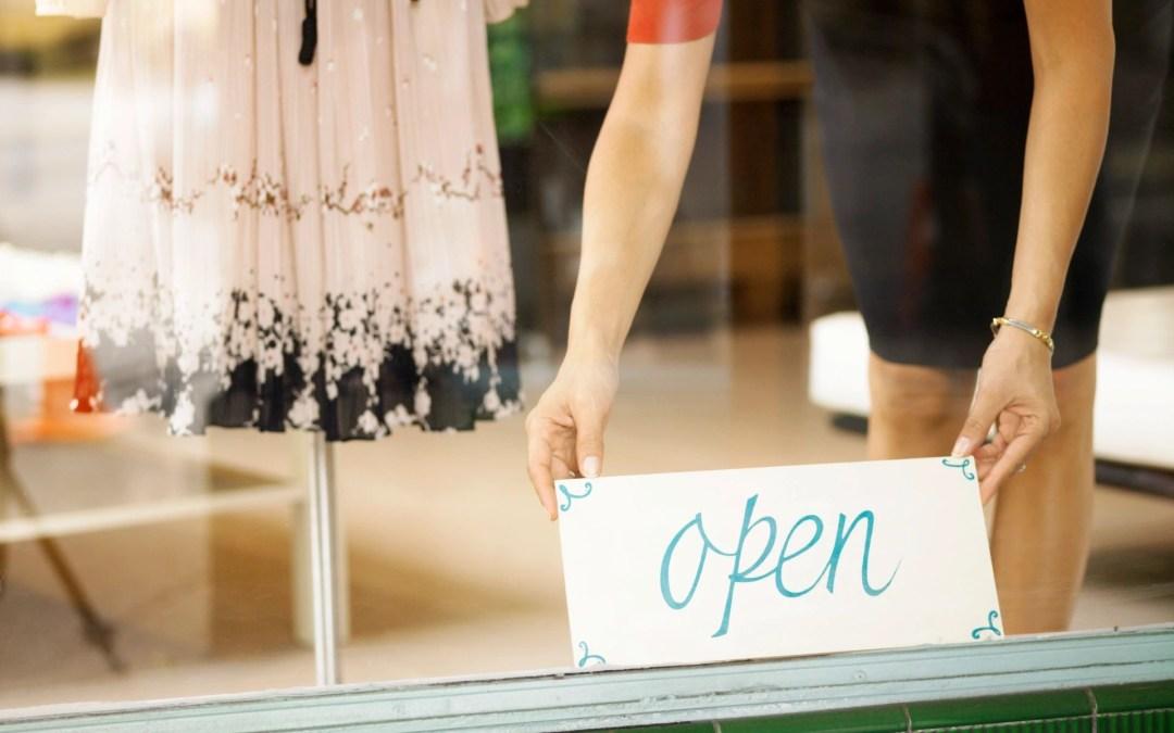 Social Enterprise Adapts to Market Shifts