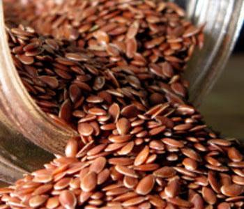 Alimenti: 7 cibi per avere capelli sani e belli