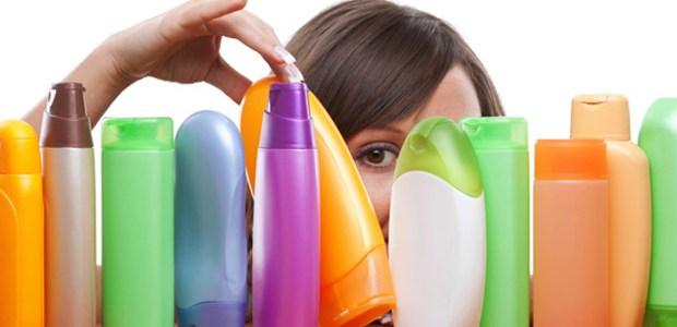 Shampoo: come scegliere quale utilizzare?