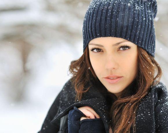 come-curare-la-pelle-del-viso-dinverno