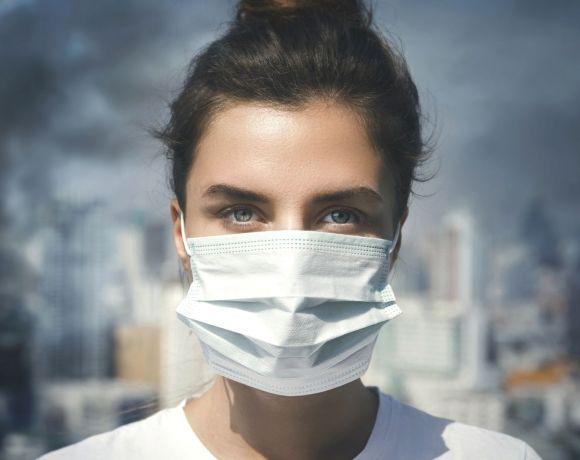 irritazioni-da-mascherina