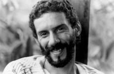 Web Rádio São Paulo faz Especial Musical de Gonzaguinha