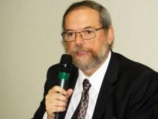 MP investiga formação de quadrilha e lavagem de dinheiro na gestão Aidar