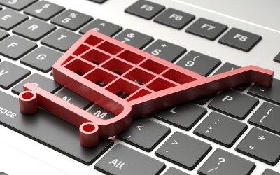 E-Commerce-Taxation