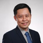 Lim Boon Hung
