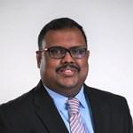 Suresh Muniandy