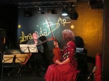 abracadabar-tricord-2015