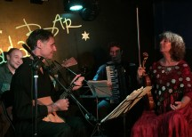 tricord-concert-russe (5)