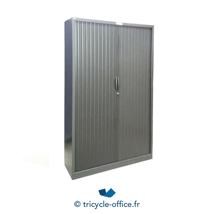 armoire metallique haute occasion