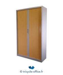 armoires de bureau occasion