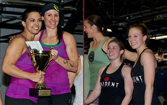 champions-superfit-rich-2013