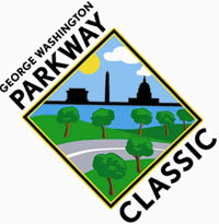 parkway-classic