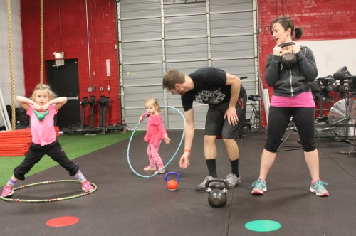 crossfitfamily41-1024x682