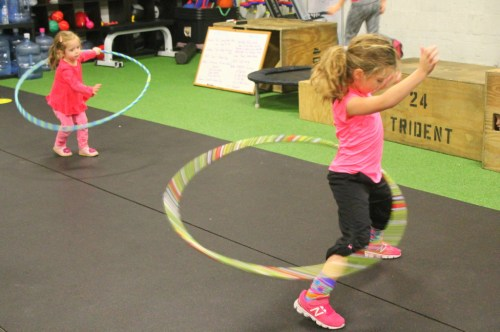 crossfitkids3-1024x682
