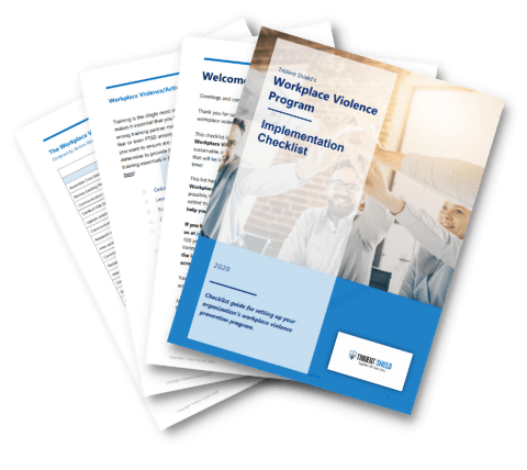 Workplace Violence Prevention Checklist - Pages - transparent background (2)