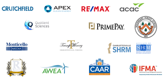 client logos group