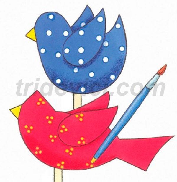 bird-crafts-3