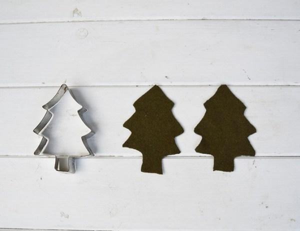 diy_christmas_ornaments-5