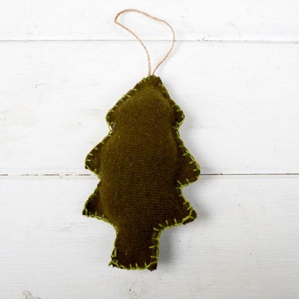 diy_christmas_ornaments-8