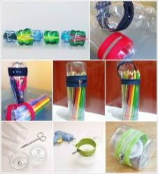 ideas plastic bottles (5)