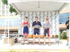 male winners sun