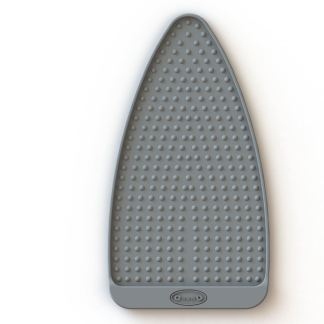 Silicone Iron Rest Mat