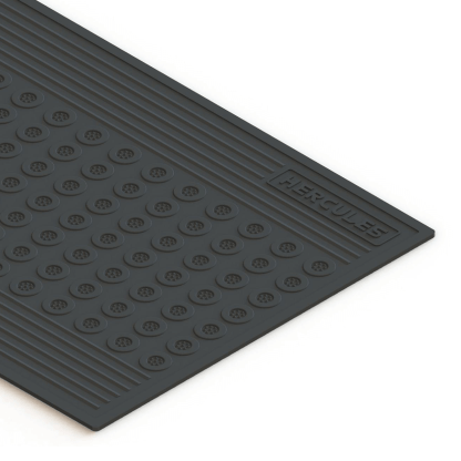 Rubber Door Mat 02