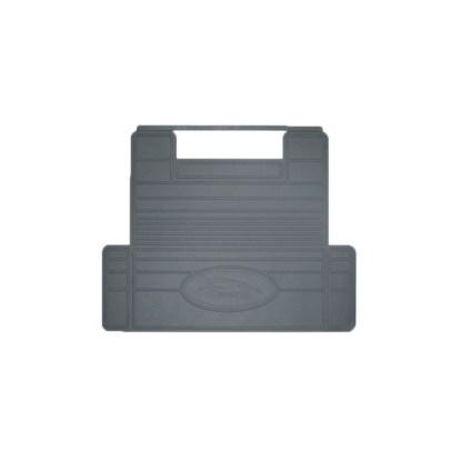 Rubber Car Mat 01 Tengah